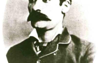 """Για τους διαλεκτικούς μας ποιητές της Αγγλοκρατίας, τη διάλεκτο και την """"Κυπριακή Λογοτεχνία"""""""
