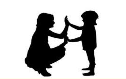 Κτίζοντας μια καλή σχέση με το παιδί μου