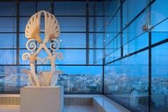 Εκπαιδευτικά Προγράμματα του Μουσείου της Ακρόπολης για τη σχολική χρονιά 2014-15