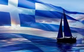 Γεωστρατηγικές ανακατατάξεις και πολιτική της Ελλάδας