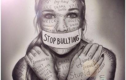 Ημερίδα για την ενδοσχολική βία