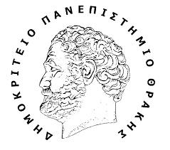 Παρουσίαση του Χρηστικού Λεξικού της Ακαδημίας Αθηνών