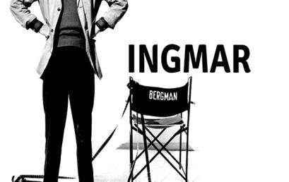 ΙΑΝΟS: Αφιέρωμα στον Ίνγκμαρ Μπέργκμαν