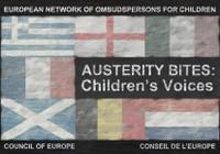 Παιδιά και λιτότητα