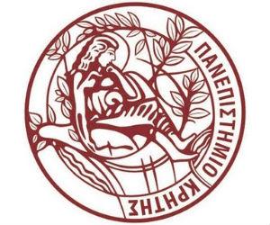 Προσεχείς εκδηλώσεις του Τμήματος Φιλολογίας του Πανεπιστημίου Κρήτης (4-27/5/17)