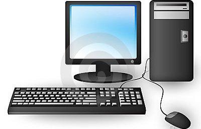 Ενδοσχολική επιμόρφωση στη δημιουργία εκπαιδευτικών ιστοσελίδων