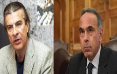 ΟΙΕΛΕ:Οι διαφορές ανάμεσα στις Υπουργικές Αποφάσεις Κ.Αρβανιτόπουλου-Τ.Κουράκη για τι διευρυμένο ωράριο