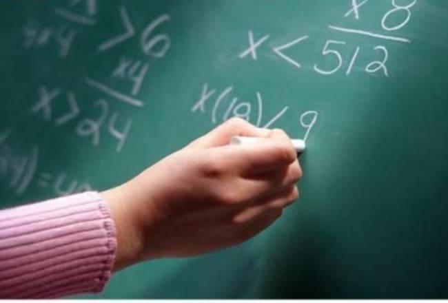 Πρέπει να ξέρει να μαθαίνει ο εκπαιδευτικός, γιατί η δική του μάθηση είναι μοναδική!