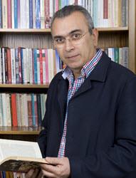 """Παρουσίαση του βιβλίου """"ΤΑ ΜΥΣΤΙΚΑ ΤΩΝ ΑΛΛΩΝ"""" του κ. Ιάκωβου Μαρτίδη"""