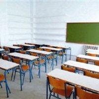Νέα  Υπουργική  Απόφαση  Αναθέσεων Μαθημάτων Γυμνασίου και Γενικού Λυκείου
