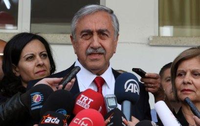 «Πού ᾽ναι η μπάλα»; Ένα σχόλιο για τις τουρκοκυπριακές 'εκλογές'