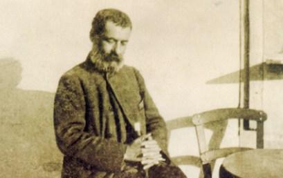 Αλέξανδρος Παπαδιαμάντης: 1857-1911. Κύκλος εκδηλώσεων στο Βελιγράδι