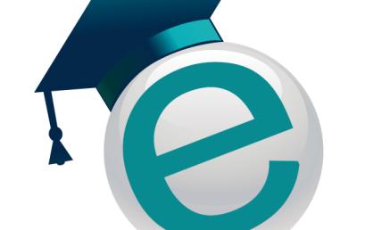 Σεμινάρια Εκπαιδευτικών 2017-2018
