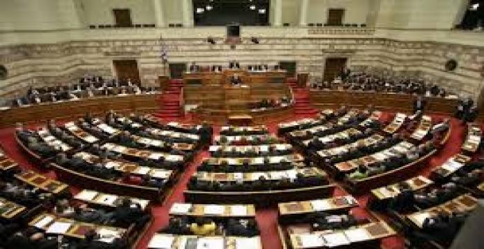 ΟΙΕΛΕ:Παρέμβαση στη Διαρκή Επιτροπή Μορφωτικών Υποθέσεων της Βουλής