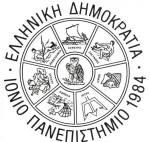 Εξειδίκευση Επιχειρησιακού Προγράμματος «Ανάπτυξη Ανθρώπινου Δυναμικού, Εκπαίδευση & Δια Βίου Μάθηση 2014-2020»