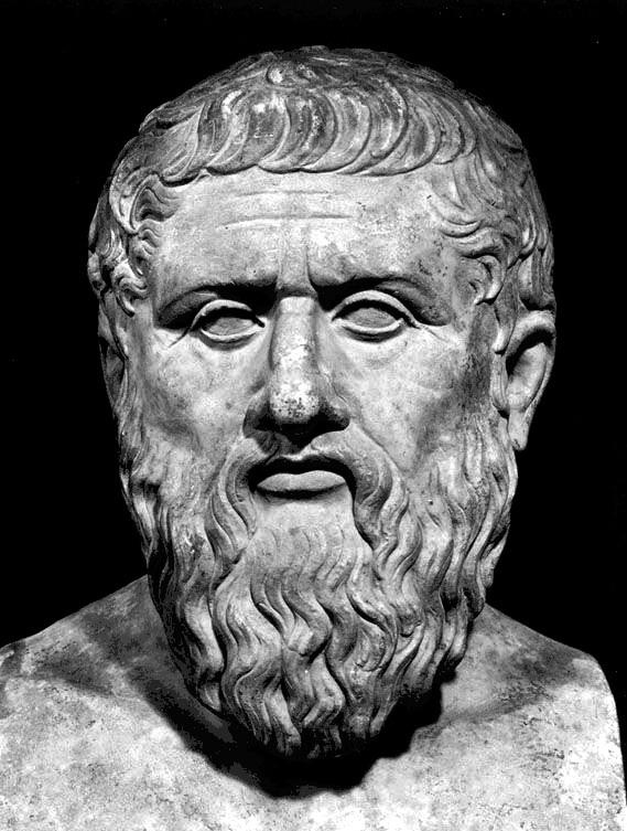 Τα ζητήματα φύλου που ανακύπτουν στο «Συμπόσιο» του Πλάτωνα