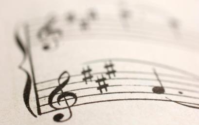 Κενές οργανικές θέσεις στο Μουσικό και Καλλιτεχνικό Σχολείο Ηρακλείου Κρήτης
