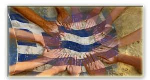 Έρευνα: Καταγραφή των επιμορφωτικών αναγκών των διδασκόντων της ελληνικής γλώσσας ως ξένη/δεύτερη εντός Ελλάδας