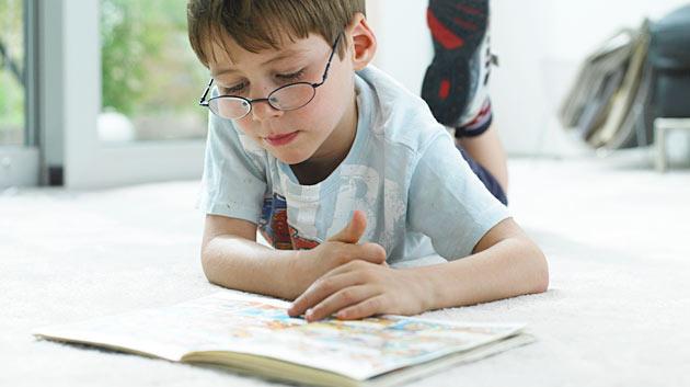 Μαθησιακές Δυσκολίες: Κατηγοριοποίηση και σύγχρονες τάσεις Αντιμετώπισης