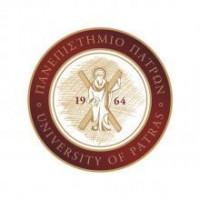 logo-up-4color-stamp