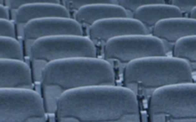 Συνέδριο: Ταυτότητες και Ετερότητες σε περιόδους κρίσης