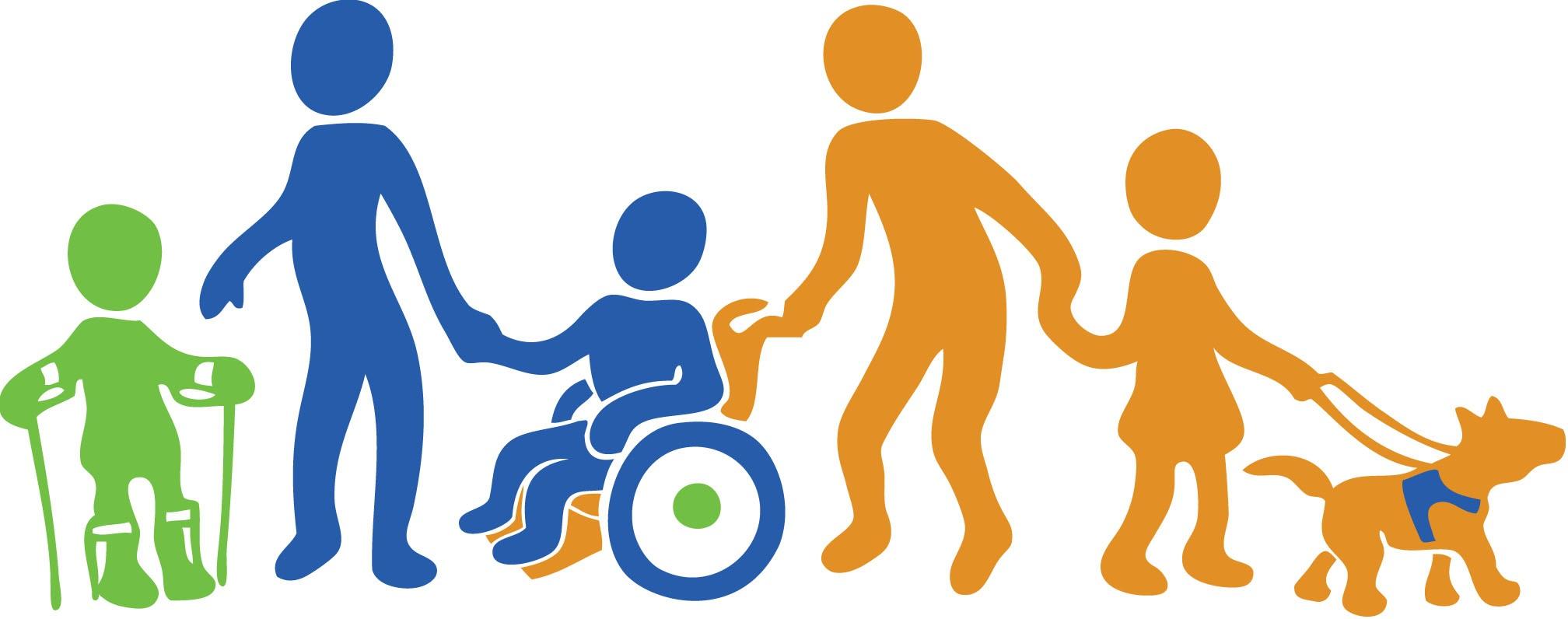 Σεμινάριο: Θεατρικό Παιχνίδι για Άτομα με Κινητικές Αναπηρίες