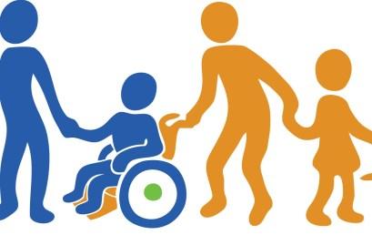 Το κυρίαρχο πολιτικό μοντέλο αντιτίθεται στην ένταξη των ατόμων με αναπηρία