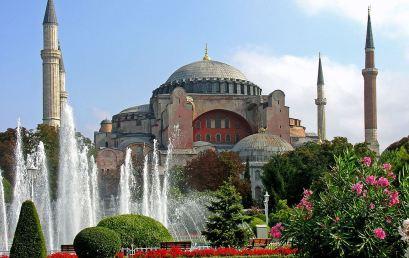 Μπορεί η Τουρκία να έχει ευρωπαϊκή προοπτική;