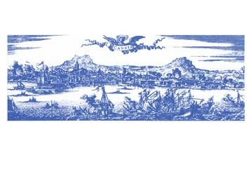 Κυκλοφόρησε το 32ο τεύχος του περιοδικού Παλίμψηστον από τη Βικελαία Δημοτική Βιβλιοθήκη