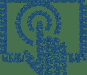 Ακαδημία Πλάτωνος: Το νέο Ψηφιακό Μουσείο