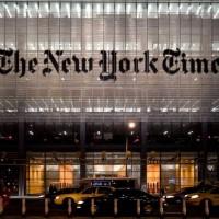 new-york-times-570-800x517