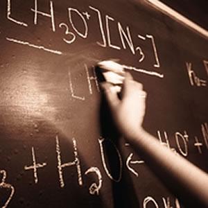 Παραιτήσεις Εκπαιδευτικών – Λύση Υπαλληλικής Σχέσης