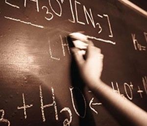 Συγκρούσεις μεταξύ εκπαιδευτικών και μαθητών