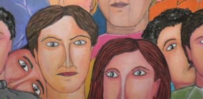 Σεμινάρια Κοινωνικής Ανθρωπολογίας στη Θεσσαλονίκη:Πρόσκληση σεμιναρίου Αιμίλιου Τσεκένη