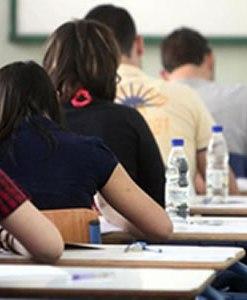 Μαύρη σελίδα στην εκπαίδευση ο «εξορθολογισμός» των ΕΠΑ.Λ.