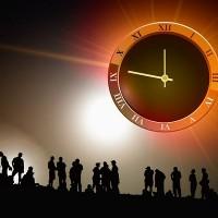 25-01-16_orario