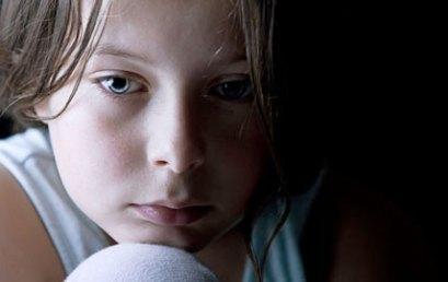 «Παιδική Κακοποίηση» Σεμινάριο