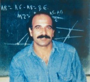 Για την επέτειο της δολοφονίας του Νίκου Τεμπονέρα