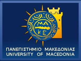 Παρουσίαση βιβλίων των Εκδόσεων του Πανεπιστημίου Μακεδονίας στην Αθήνα