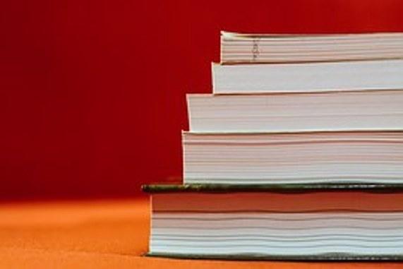 «Εβδομάδα Λογοτεχνίας» στο Ιόνιο Πανεπιστήμιο