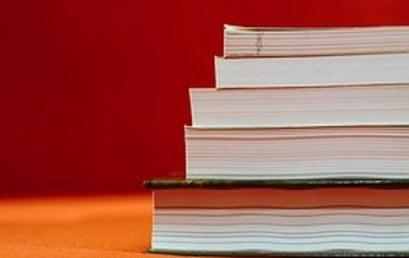 Oδηγίες για τους φοιτητές που μετεγγράφονται