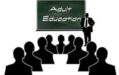 Συνάντηση στελεχών από τα Κέντρα Διά Βίου Μάθησης με τον Γ.Γ. Διά Βίου Μάθησης και Νέας Γενιάς, Παυσανία Παπαγεωργίου
