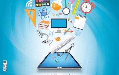 Τεχνολογίες αιχμής στην εκπαιδευτική πράξη
