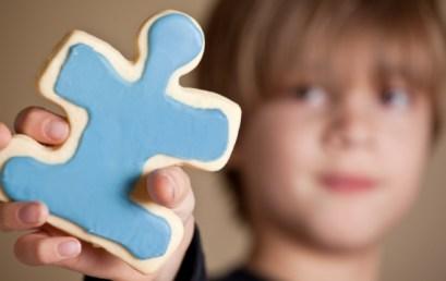 Κοινωνικές προσεγγίσεις και φιλοσοφικές προεκτάσεις του σώματος, του ήχου και της γεύσης σε μαθητές με αυτισμό