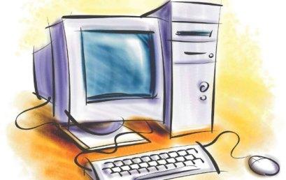 """""""Σχολικός εκφοβισμός – Ασφαλές διαδίκτυο"""""""