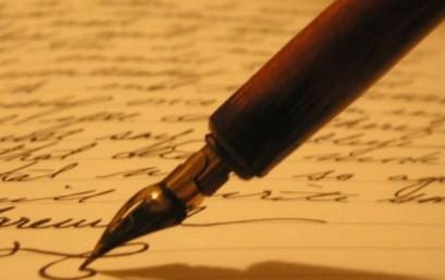 7ος Πανελλαδικός Μαθητικός Διαγωνισμός Φιλοσοφικού Δοκιμίου