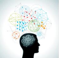 2ο Πανελλήνιο Συνέδριο για την Προώθηση της Εκπαιδευτικής Καινοτομίας