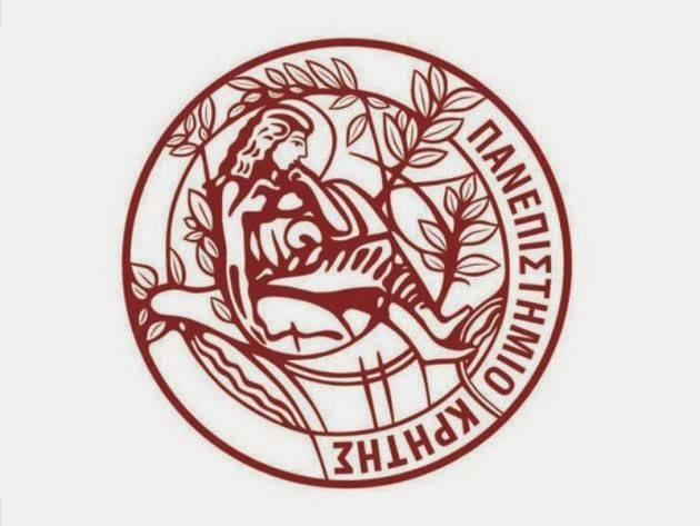 Πρόσκληση εκδήλωσης ενδιαφέροντος για την πλήρωση θέσεων διδασκόντων σύμφωνα με το Π.Δ. 407/80 του Τμήματος Φιλολογίας του Πανεπιστημίου Κρήτης