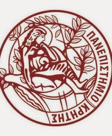 Διάλεξη: Rush Rehm – H επικείμενη παράσταση της Εκάβης και της Ελένης του Ευριπίδη στο Stanford Rep's summer festival