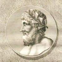 theokritos